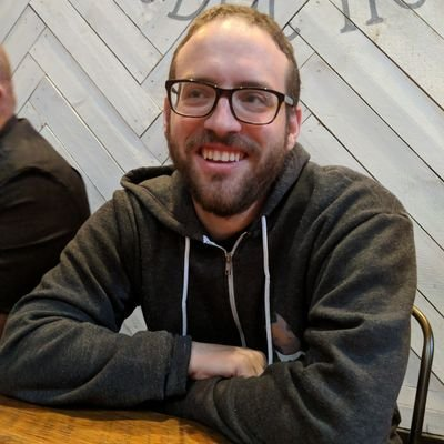 WPCoffeeTalk: Josh Pollock