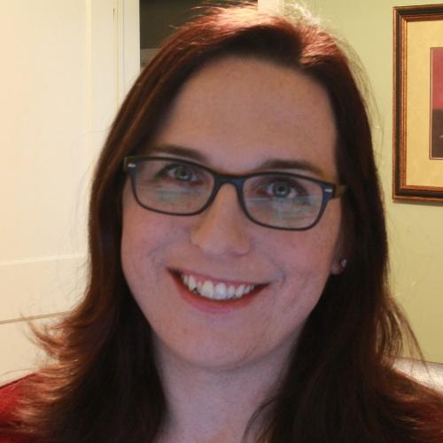 WPCoffeeTalk: Kiera Howe