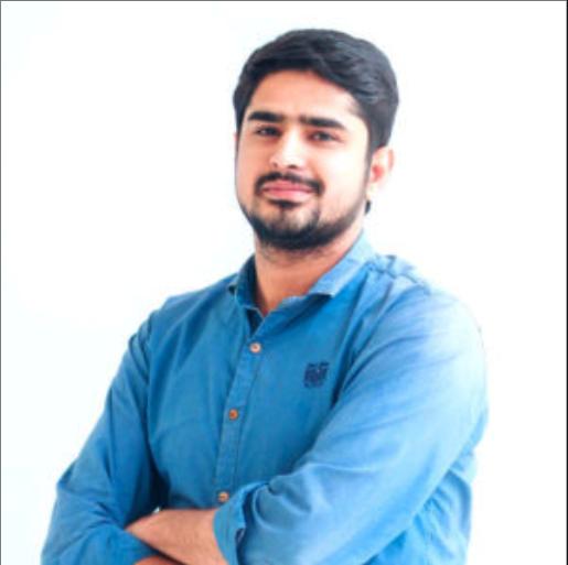 WPCoffeeTalk: Abdullah Ramzan