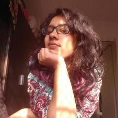 WPCoffeeTalk: Fairy Dharawat
