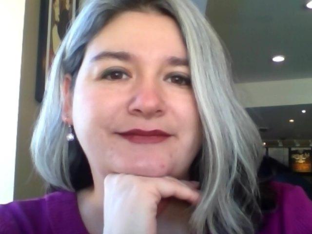 WPCoffeeTalk: Terri Tutich