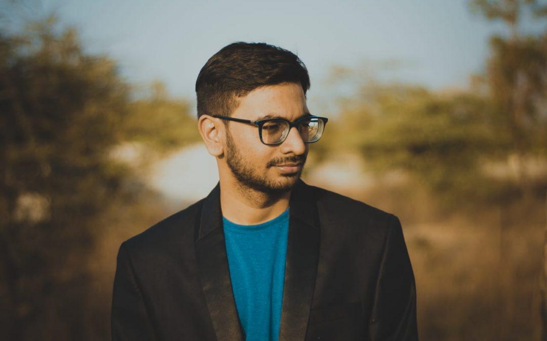 Bhargav Mehta