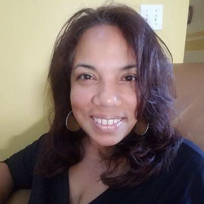 WPCoffeeTalk: Aida Correa