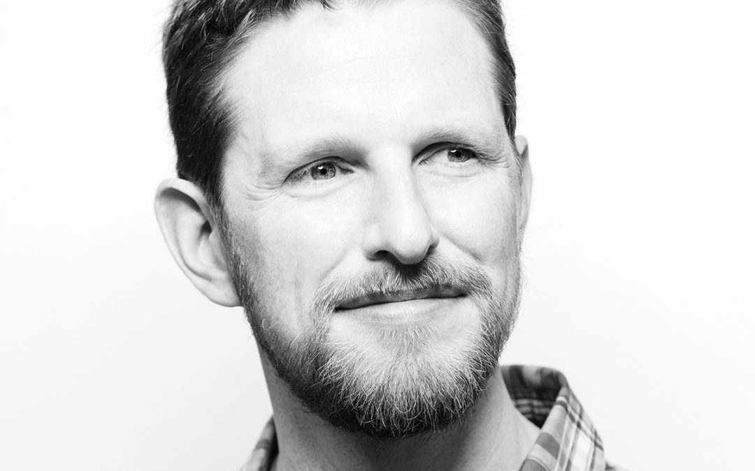 WPCoffeeTalk: Matt Mullenweg